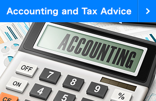 Accounting and Tax Advice