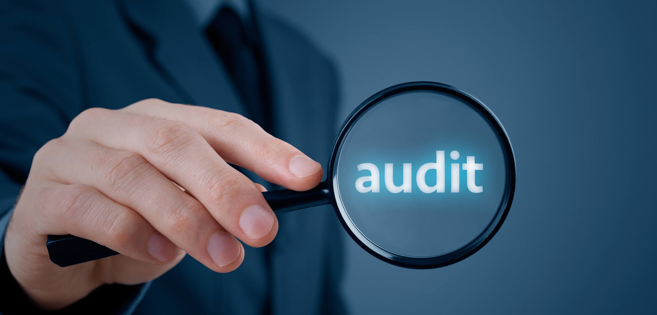 ocr-audit